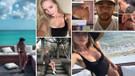 Neymar'ın tecavüz davasında bomba görüntüler ortaya çıktı