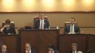 İBB Meclis toplantısı canlı yayın (11 Temmuz 2019)