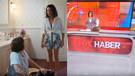 12 Temmuz 2019 Reyting sonuçları: Her Yerde Sen, Fox Ana Haber lider kim?