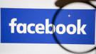 Facebook'a 5 milyar dolar ceza kesilecek