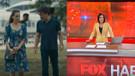 22 Temmuz 2019 Pazartesi Reyting sonuçları: Fox Ana Haber, Canevim lider kim?