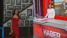23 Temmuz 2019 Salı Reyting sonuçları: Kimse Bilmez, Erkenci Kuş, Fox Ana Haber lider kim?