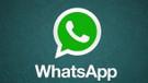 Akılsız telefonlara WhatsApp müjdesi ve az bilinen WhatsApp özellikleri!