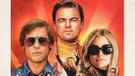 Once Upon Time in Hollywood'dan önce izlenmesi gereken 10 eski film