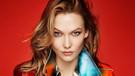 Karlie Kloss: Artık Victoria's Secret ile çalışmayacağım