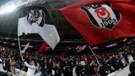 Çarşı grubu, FETÖ'cü denilen Orhan Ak'a tepki gösterdi: İstemiyoruz