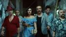 En çok izlenen 10 filmden 4'ü yerli yapım