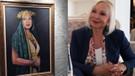 Opet'in Troya projesine Truvalı Nurten portresi damga vurdu!