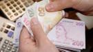 Son dakika: Kamu işçilerine yüzde 8+4 ve 150 TL maaş zammı