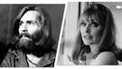 Sharon Tate cinayeti ve Manson ailesi