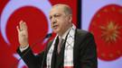 THK'nın Onursal Başkanı olan Erdoğan'a flaş çağrı: Kayyum atayın