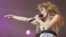 Antalya'daki konserine 2 gün kala Jennifer Lopez biletleri tükendi