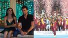 7 Ağustos 2019 Reyting sonuçları: Afili Aşk, Fox Ana Haber, Akhisarspor - Galatasaray lider kim?