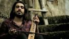 Her şey çok güzel olacak diyen Selçuk Balcı'nın konseri iptal edildi