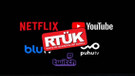 Gençler internet televizyonlarına yapılan sansüre ne diyor?