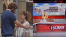 8 Ağustos 2019 Reyting sonuçları: Benim Tatlı Yalanım, Fox Ana Haber lider kim?