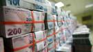 Bankaların kredi işlemlerine ilişkin yeni düzenleme