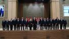 Yeniçağ yazarı: Erdoğan bakanları değiştiremez