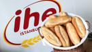 Halk Ekmek AŞ'de fiyat düzenlemesi normal ekmek yine 75 kuruş