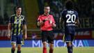 Fenerbahçe TFF'ye itirazını yaptı