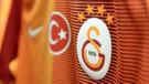 Galatasaray'dan Ali Koç'a sicili bozuk cevabı