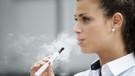 ABD'de elektronik sigara yüzünden ölen 8. kişi