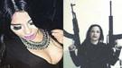 Örgüt lideri hapse girdi, kadın suikastçılar iktidar mücadelesinde