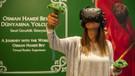 VR Teknolojisi ile Kaplumbağa Terbiyecisi'nin içine girin
