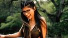 +18 film yıldızı Mia Khalifa evleniyor