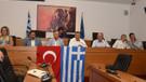 Kos'ta 9.Bodrum Türk Filmleri haftası başladı