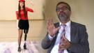 Yeni Şafak yazarından Neslican Tay için skandal sözler
