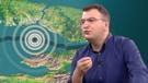 Cem Küçük'ten deprem uyarısı: Komplo teorilerine inanmayın