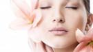 Evde kolayca yapılacak doğal yüz temizleyici tarifleri