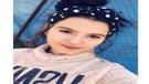 19 yaşında vahşice öldürüldü! Melike katilinden 15 metre kaçabilmiş