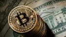 Bitcoin yeniden 10 bin doların üzerinde!