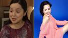 Aşkı Memnu'nun fitneci kızı Pelin Ermiş'in inanılmaz değişimi