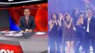 31 Aralık Reyting sonuçları: Fatih Portakal, O Ses Türkiye Yılbaşı Özel lider kim?