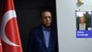 Polimetre'den flaş iddia: AKP ilk seçimden sonra yok olacak