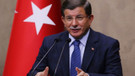 Ahmet Davutoğlu Tiktok'a üye oldu
