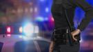 Polis arabasında seks skandalı: Motivasyon için yaptık