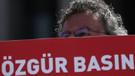 10 Ocak Çalışan Gazeteciler Günü: Türkiye'nin basın özgürlüğü karnesi nasıl?