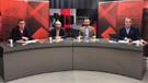 Halk TV'den flaş Eren Erdem kararı! Programdan çıkarıldı
