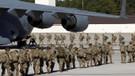Irak'tan ABD'ye çağrı: Ülkeden nasıl çekileceğinize karar verin