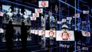 Dünyanın en büyük teknoloji fuarı CES 2020'den 10 ilginç buluş