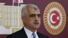 HDP'li Gergerlioğlu: En az 1,5 Milyon kişi uyuşturucu kullanıyor