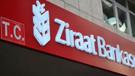 Ziraat Bankası'ndan 20 Milyon TL Kredi aldı, 4 hafta sonra konkordato ilan etti