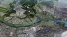Kanal İstanbul projesi AKP içinde de tartışma yarattı