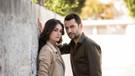 Ramo ve Sibel'in aşkla imtihanı başlıyor