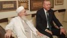 Erdoğan'ın ziyaret ettiği İsmailağa Cemaati hakkında neler biliniyor?