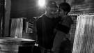 Sermiyan Midyat ve Sevcan Yaşar aşk yaşıyor